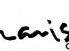 logo-palagra-maristas-jpg