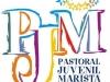 logo_maristas_int